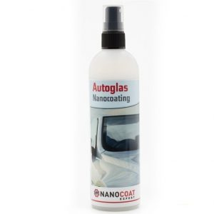 Autoglas Nanocoating 250ml